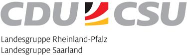 CDU-Landesgruppe Rheinland-Pfalz