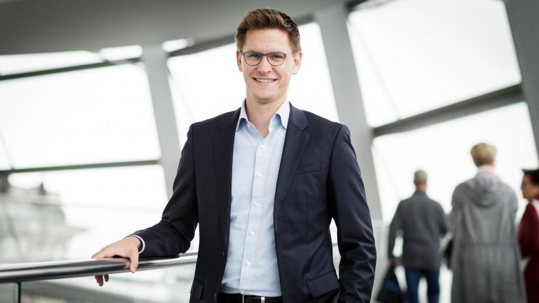 Johannes Steiniger