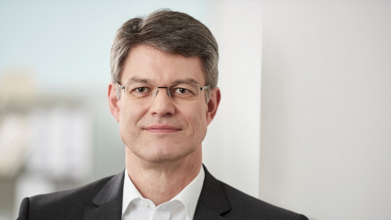 Patrick Schnieder MdB