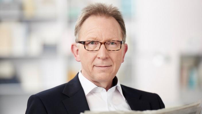 Erwin Rüddel